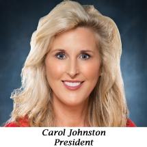 Carol_Johnston_President