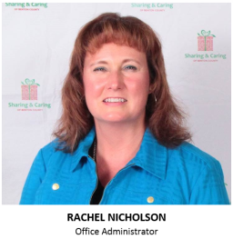 Rachel N