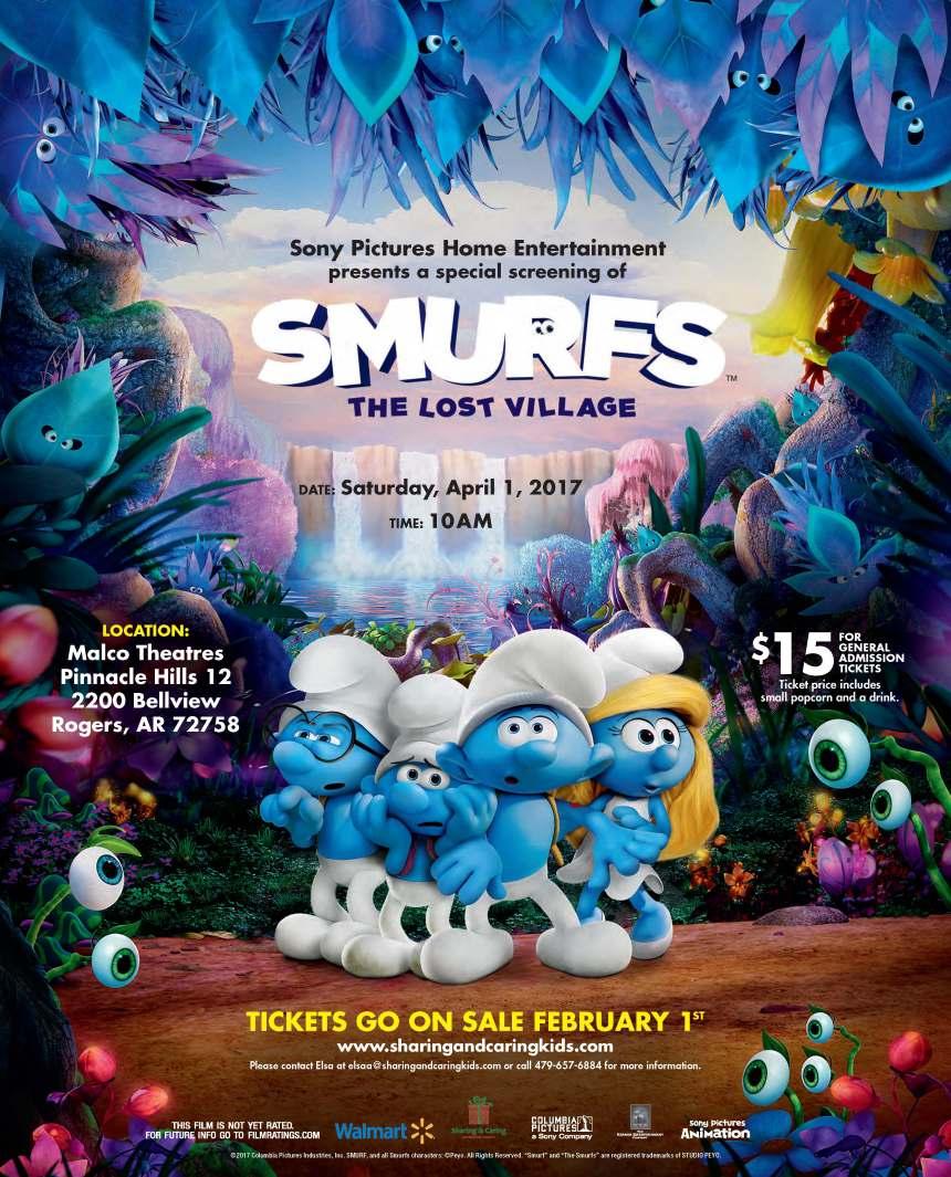smurfs3_wm_screening_flyer_r33
