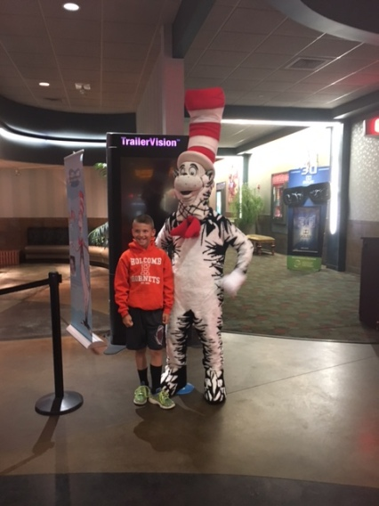 Cat in the Hat2